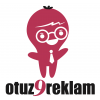 Otuz9 Reklam